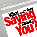 CareerSupport365 | What's in a Good Name These Days? | What They Say About You