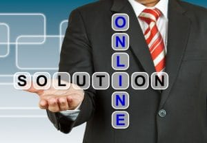 CareerSupport365 | Innovative Outplacement – Not So Out-of-Place. Online Solution