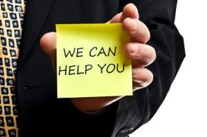 CareerSupport365 Can Help You | We're Only Human, Right?