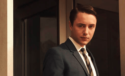 Lessons from Mad Men_Pete Campbell
