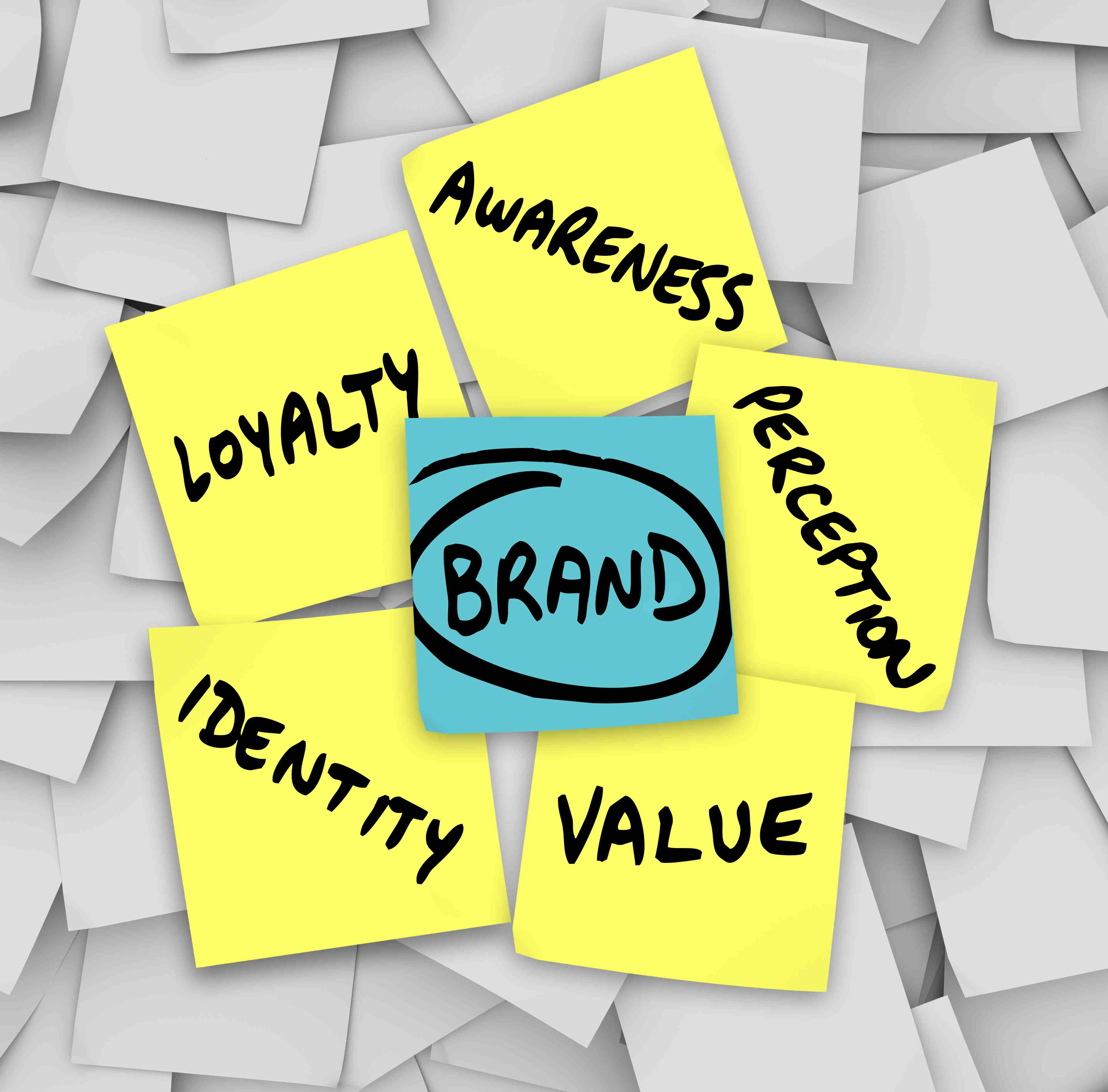 CareerSupport365 | User Generated Content Sites. Employer Brand and Reputation Are at Risk.