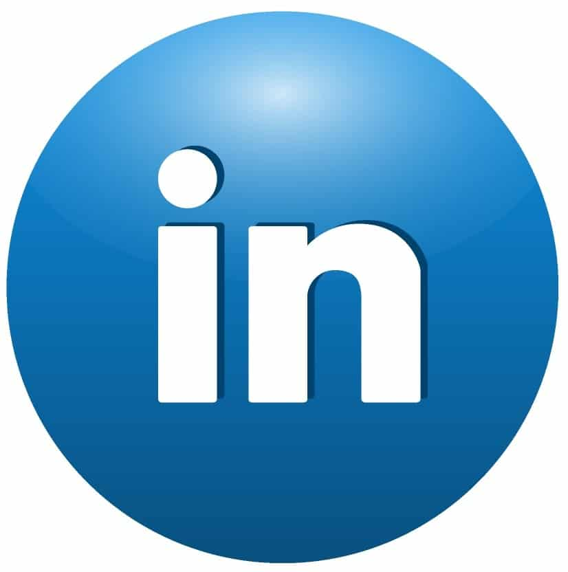6 Ways to Improve Your Personal Brand on LinkedIn