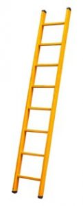 CareerSupport365 | ladder | Three Things We Learn from the SAO Biscuit and the Humble Chair