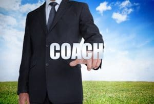 CareerSupport365 Online Coaching | Large Classes Don't Work for Adults Either