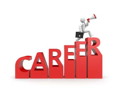 Career Success | When Were You at Your Happiest?