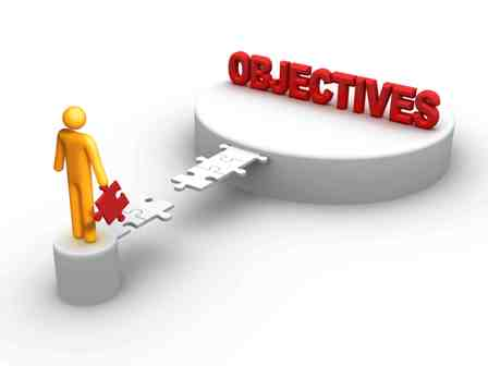 Beware of the Gap When Boarding | Objectives | CareerSupport365