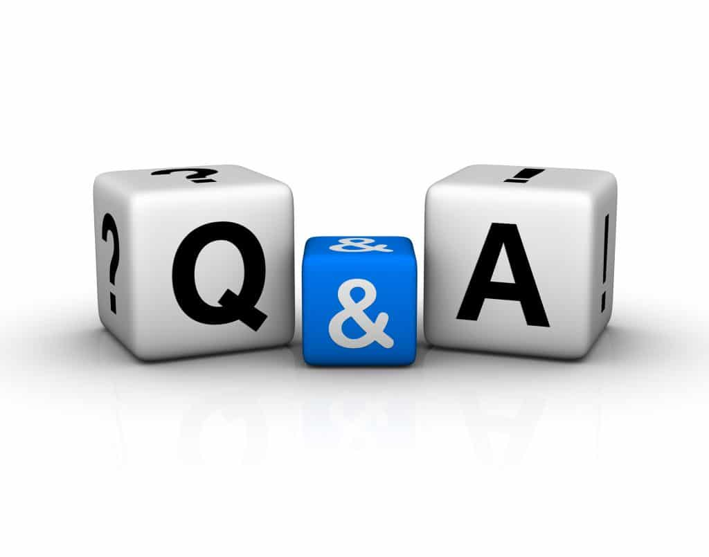 Q & A | Hey Job Seekers: Some Great Questions to Ask a Hiring Manager