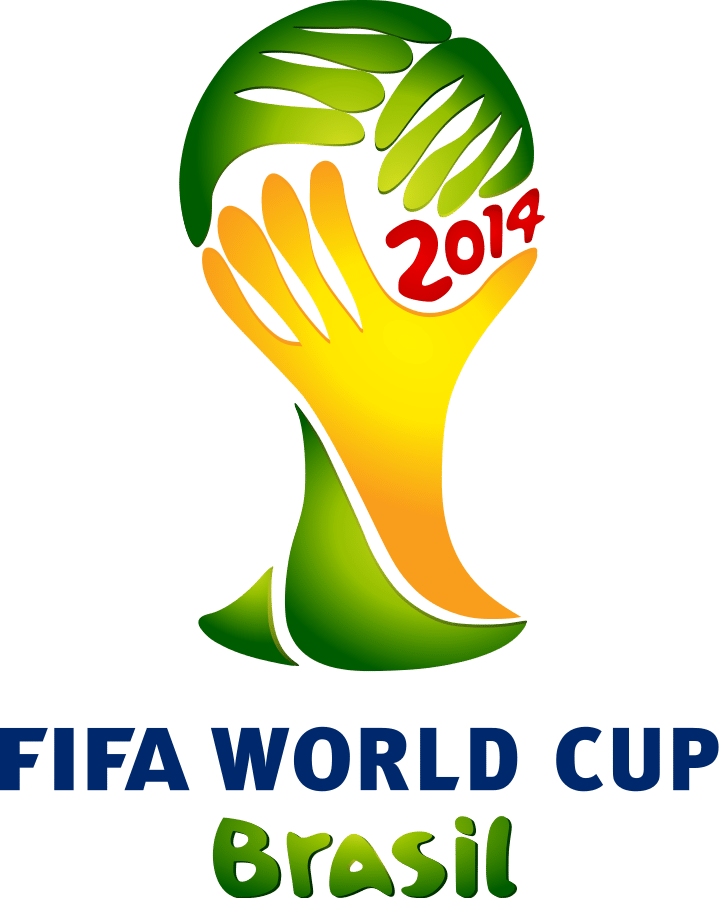 FIFA World Cup 2014 and Your Employer Brand | CareerSupport365