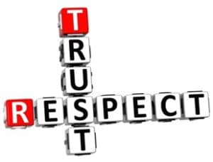 3 Tips for Coping with Job Loss or Change | Aim to preserve trust and goodwill