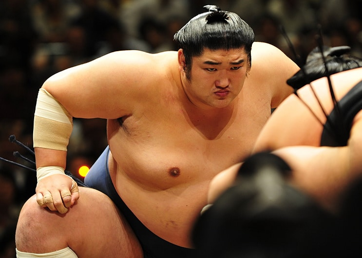 Keiji-Kotomitsuki_How to lose 10 kilos a year at your desk.   CareerSupport365