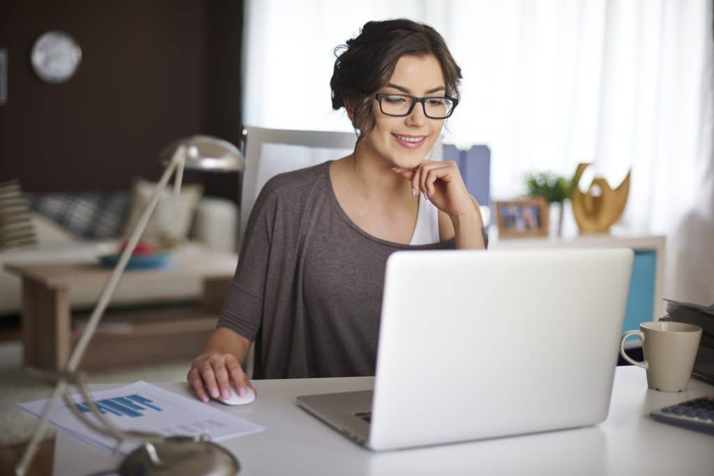 Want to improve retention? Give your employees freedom! | CareerSupport365