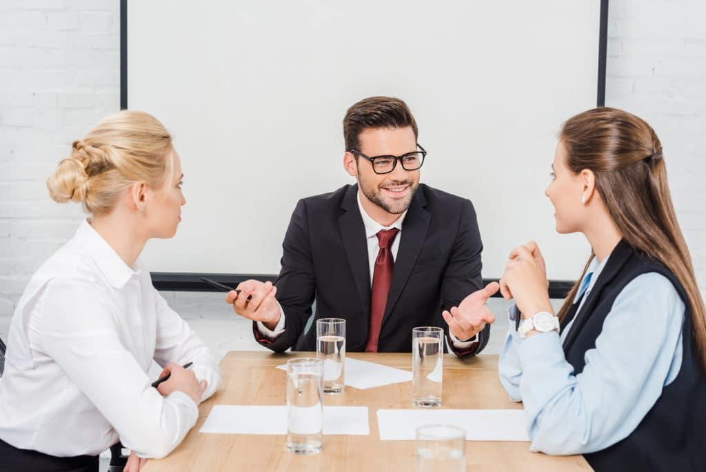 5 Ways You Can Bring Out the Best in Your Employees