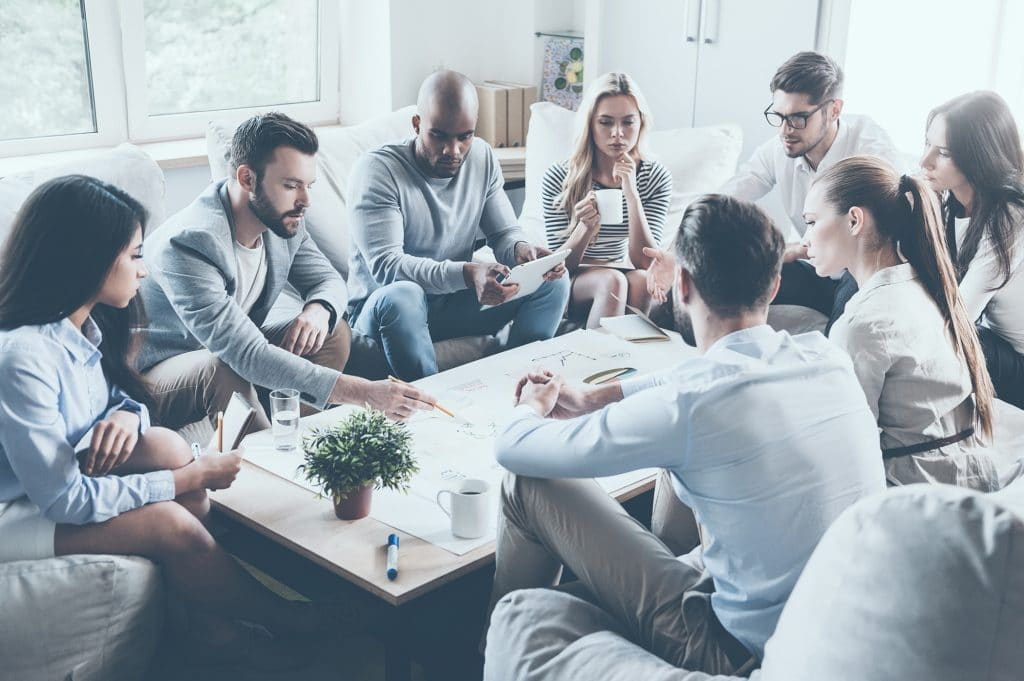 How to Manage Team Dynamics and New Hires